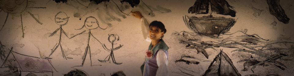 Estrella Ortiz Exposiciones