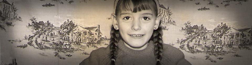 Estrella Ortiz Biografía